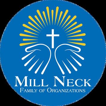 Mill Neck Manor
