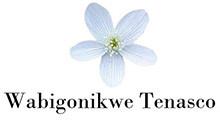 Wabigonikwe Tenasco