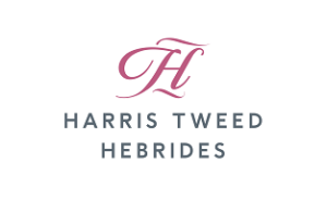 Harris Tweed Hebrides