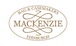 Mackenzie Edinburgh