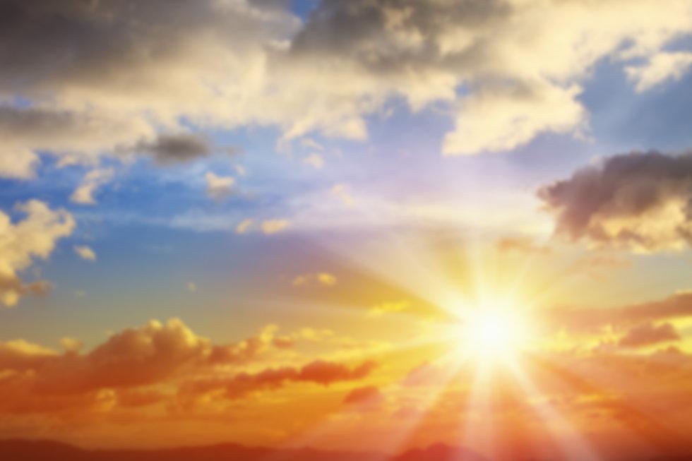 Main Sun image_edited.jpg