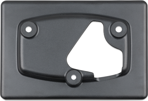 GX Touch 50 Wall Mount.png