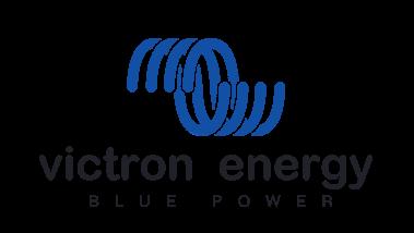 Website_Victron_Logo_480x480.png