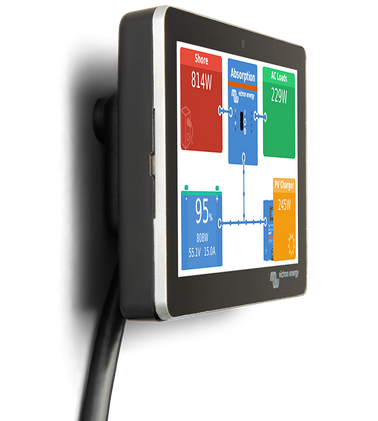 GX Touch 50 Wall Mount_1nw.png