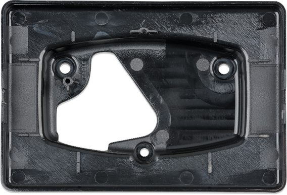 GX Touch 50 Wall Mount_3.png