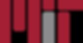 1280px-MIT_logo.svg.png