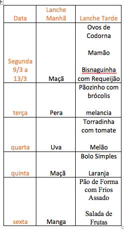 Captura_de_Tela_2020-03-18_às_10.13.51