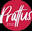 logoprattus_edited.png