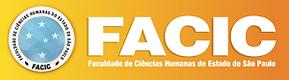 logofacic.png