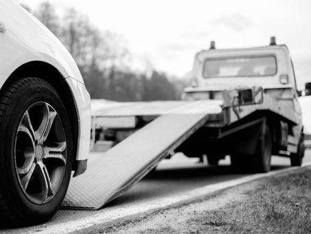 Liminar impede cobrança de IPVA após apreensão do veículo