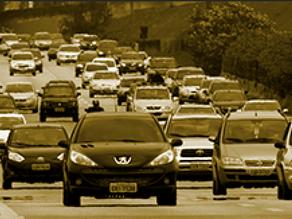 Concessionária deve indenizar motorista por perda total de carro após colisão com onça