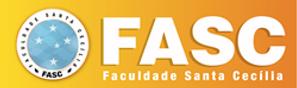 logofasc.png