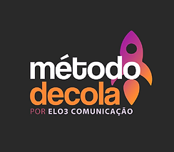 metododecola.png