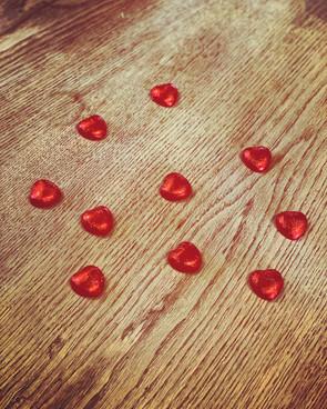 Kamana Gifting Hearts.jpg