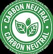 carbon-logo-big.png