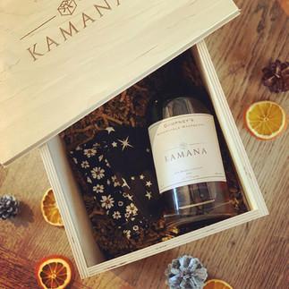 Kamana_box.jpg