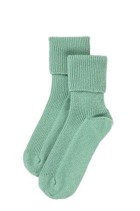 Rosie Sugden Cashmere Socks