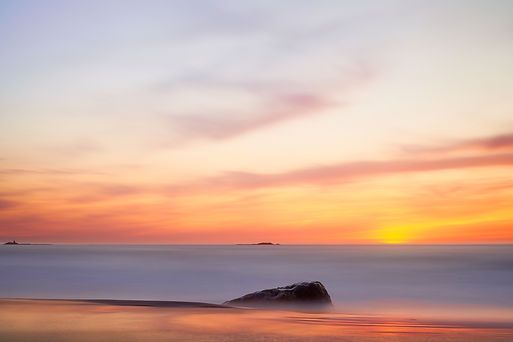 Solnedgang-HjelsethFoto.no-KystOgHav.jpg