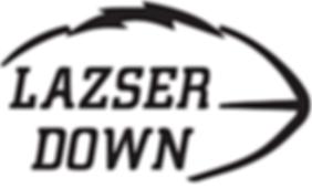 Lazser-Down-Black.png