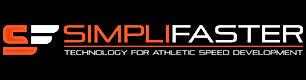 SimpliFaster-Logo-800x200_edited.jpg