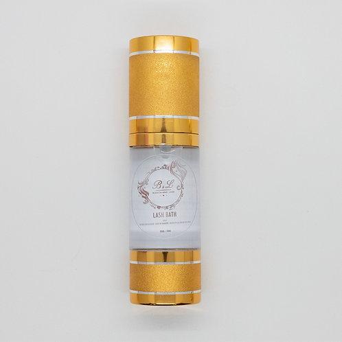 Lash Bath 30ml Bottle