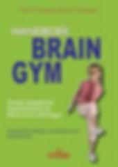 Cursusboek BG 104.jpg
