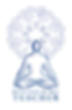 BWY_TEACH_logo COLOUR no bg col copy_edited.png