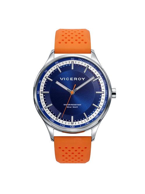 Reloj Viceroy UNISEX