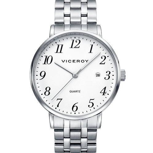 Pareja relojes Viceroy