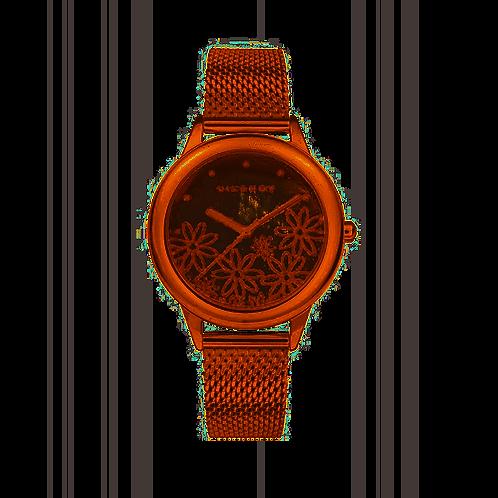 Reloj Viceroy señora