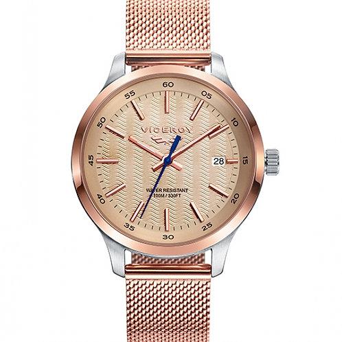 Reloj Colección Antonio Banderas Design Viceroy