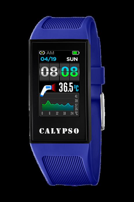 Reloj Smartwatch Calypso