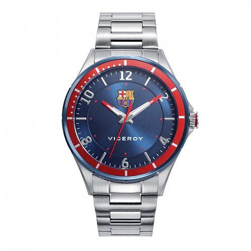 Reloj Viceroy Barcelona