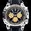 Thumbnail: Reloj Caballero Mark Maddox Casual