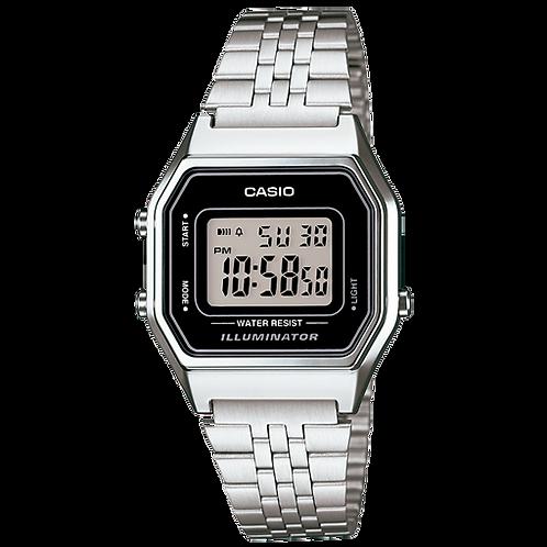 Reloj Casio Vintage señora