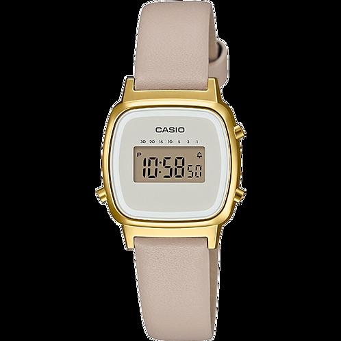 Reloj Casio Vintage Mini