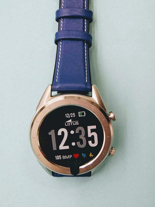 Reloj inteligente Lotus Smartime 50008/2