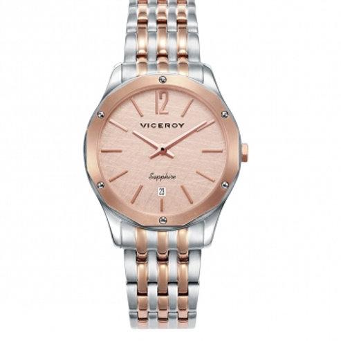 Reloj Colección Grand Viceroy