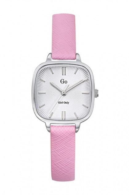 Reloj Go Girl
