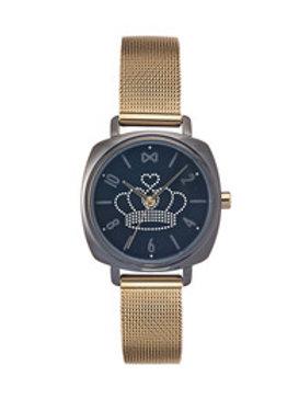 Reloj Señora Mark Maddox
