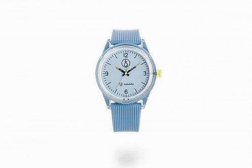 Reloj Smile Solar Unisex