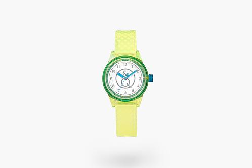Reloj Smile Solar Señora