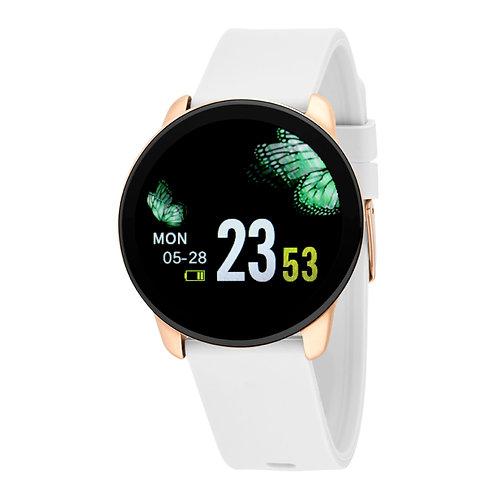 Reloj Smartwatch Nowley