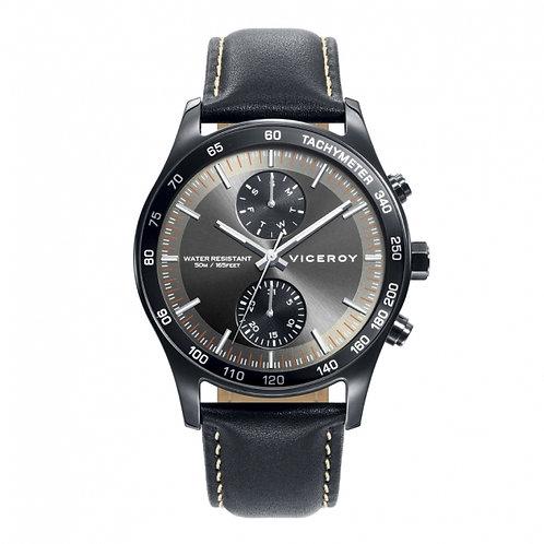 Reloj Multifunción Colección Heat Viceroy