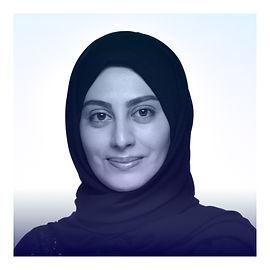 Dana-al-abdullah.jpg
