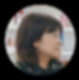 yamamoto_2x.png