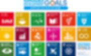 sdg_logo_Logo1800.jpg