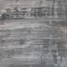 Schwarz 1, 2014