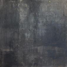 Schwarz 3, 2014