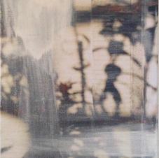 Schatten 1, 2015